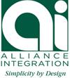 alliance-intigration-logo