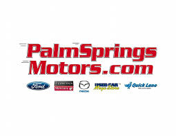 palm-springs-motors-logo