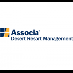 Associa Desert Resort Management logo