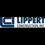 Lippert Construction Logo